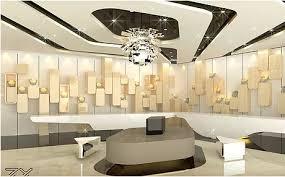 Jewelry Store Interior Design Simple Design Ideas
