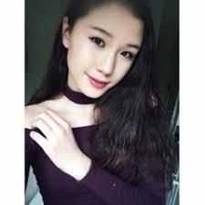 Alicia Tang's stream