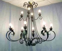 chandeliers outdoor candle chandelier restoration hardware pillar chandeliers candles popular out