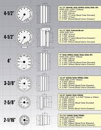 wiring diagram for autometer tach the wiring autometer phantom tach wiring diagram