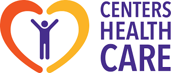 Centers Health Care - Careers