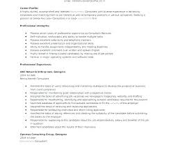 Technical Recruiter Resume Samples Us It Sample Writing Service This ...