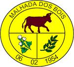 imagem de Malhada dos Bois Sergipe n-19