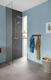 <b>Душевая стойка Hansgrohe</b> Croma E 2763000, Showerpipe 280 ...