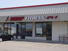 international gym franchise snap fitness has announced that it has signed a major uk development plan with msg life to open 30 new clubs the largest deal