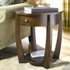 full size of end tables end table with glass door coffee tables round metal small