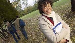 tips on writing an essay on career goals women s business daily tips on writing an essay on career goals