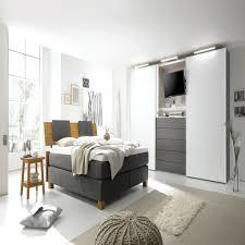 Schlafzimmer Komplett Boxspring Wunderbar Von Luxus Erstaunlich