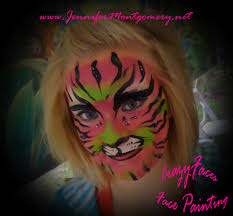 crazyfaces face painting 19 photos face painting philadelphia pa phone number yelp