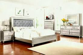 quality bedroom furniture manufacturers. Colorful High Quality Bedroom Furniture Brands. Shop At Gardner White For Sets Trends Manufacturers F