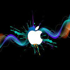 Awesome iPad Wallpapers - Top Free ...