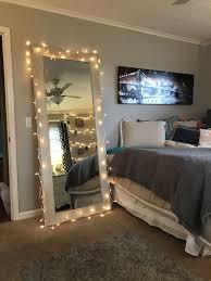 Pin Von Naiara Barja Auf Mein Zimmer Pinterest Dormitorio Deco