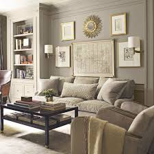 26 Best Grey Paint Colors Top Shades Of Gray Paint