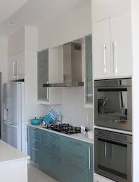 Small Picture ICAN D CATALOGUE KITCHENS CUPBOARDS DESIGN HIGH GLOSS