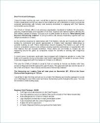 Business Proposal Letter Format Sample Sponsorship Templates Unique Business Proposal Sample Format