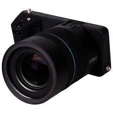 Фотоаппарат Lytro <b>ILLUM</b> (Литро <b>ILLUM</b>) купить недорого в ...