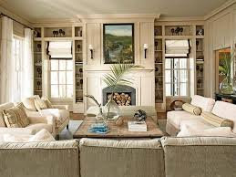 Victorian Living Room Decor 23 Amazing Victorian Living Room Designs For Your Inspiration
