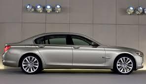 BMW Convertible bmw beamer cost : BMW 7 Series 730Li in Pakistan, 7 Series BMW 7 Series 730Li Price ...