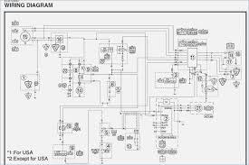 raven 4400 wiring diagram schema wiring diagram raven scs 440 wiring diagram wiring diagram centre raven 4400 wiring diagram