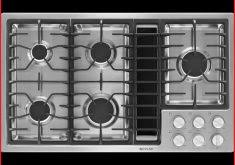 36 gas cooktop reviews. Simple Gas Amazing 36 Inch Downdraft Gas Cooktop Stock Of Design To Reviews 6