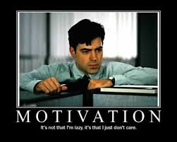 MONEY IS FREQUENTLY NOT THE BEST MOTIVATOR IN COMPLEX WORK     uldissprogis