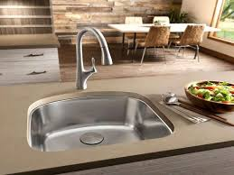 50 pictures of kitchen sink installation cost kitchen ideas page rh owow info how much labor does it cost to install a kitchen sink how much does it cost to