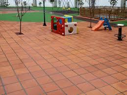 Terracotta Tiles Terracotta Floor Tiles Also Outdoor Terracotta