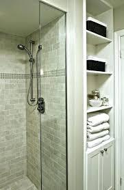 bathroom linen cabinet bathroom linen white linen cabinet for bathroom 8 bathroom linen cabinet designs bathroom bathroom linen cabinet