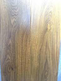 cozy laminate flooring minimalist max vs magnificent home depot installing tools improvement cast 2018 bathroom