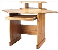 best wood furniture brands. Fresh Solid Wood Furniture Brands Of Best Concept Bedroom Ideas