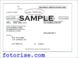 the general insurance stunning the auto insurance id card fascinating the auto general motorcycle insurance quote