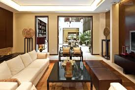 Decorations:Modern Homes Cottage Style Living Room In Country Modern  Chinese Style Villa Decoration Cottage