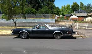 1979 ford ranchero news, reviews, msrp, ratings with amazing images 1979 ford ranchero wiring diagram at 1979 Ford Ranchero Wiring Diagram