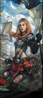 Best 20 Female pirates ideas on Pinterest Pirate woman Pirates.