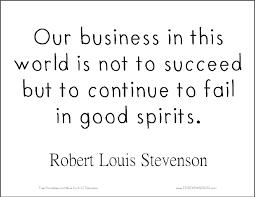 Robert Louis Stevenson Quote via Relatably.com
