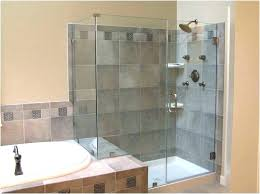 custom made bathtub bathtub custom bathtubs uk