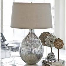 luxurious lighting ideas appealing modern house. Luxury Table Lamps Living Room Amazing Designer Inspiring Well Crystal Within 9 Luxurious Lighting Ideas Appealing Modern House