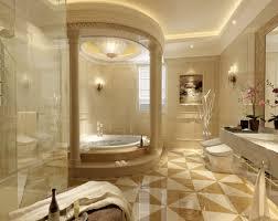 closet bathroom design. Beige Bathroom Window Curtains Hook Square Shape Wall Mirror Green Rectangular Closet Mat Running Bond Floor Design