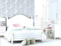 modern shabby chic furniture. Modern Chic Bedroom Furniture Shabby Your Design A House With .