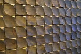 decorative wood wall tiles. 3d Wood Wall Panels Wooden Decor S 0 En Decorative . Tiles C