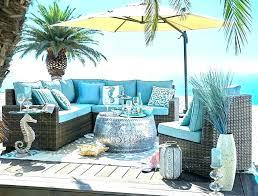 pier 1 patio furniture pier 1 furniture best of pier 1 outdoor furniture for pier one