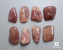 Купить камни и минералы оптом с доставкой по России