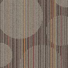 carpet pattern office. Cartera Colores Pattern Library Summary | Commercial Carpet Tile Interface Office 2