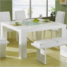 small kitchen table and chairs for two hd 29 types dining room tables extensive ing guide