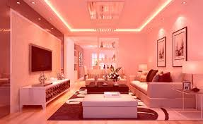 living room overhead lighting. Living Room Lights For Low Ceilings Apartment Ceiling Light Ideas No Overhead Lighting Solutions Design Small