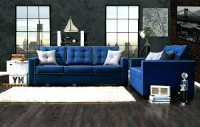 full size of blue leather living room furniture interesting concept unique fresh navy set sofas and