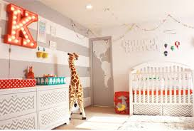 entrancing baby nursery room decoration with various circus baby bedding amusing image of baby nursery