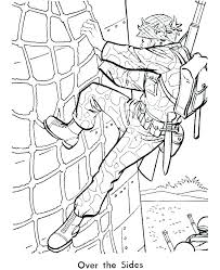 Navy Coloring Book For Navy Coloring Pages Navy Coloring Pages Navy