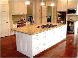 bronze cabinet handles. Champagne Bronze Cabinet Hardware  Pulls Door Handles For Kitchen Cupboard And Knobs Bronze Cabinet Handles