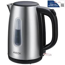 Matching Kitchen Appliances Amazoncouk Kettle Toaster Sets